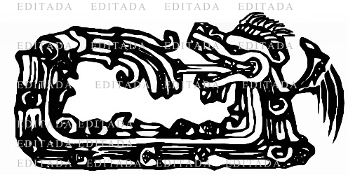 Editorial Académica Dragón Azteca